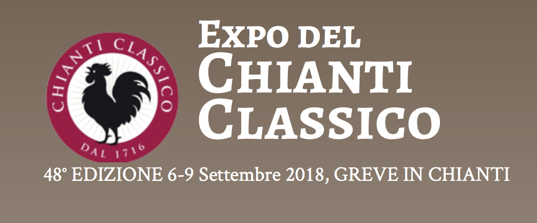 expo-chianti-classico-tramarossa-casina-vino